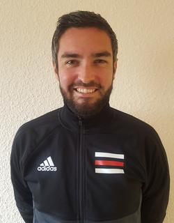 Erwan Morel
