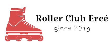 Roller Club Ercé